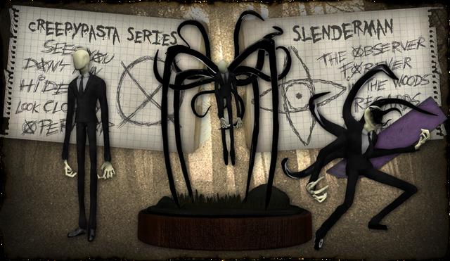 File:The Slender Man.png