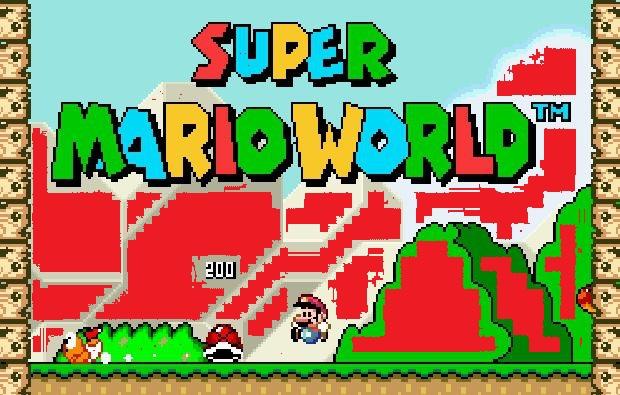 File:Super Mario World.jpg