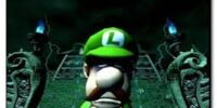 Luigi's Mansion.iso