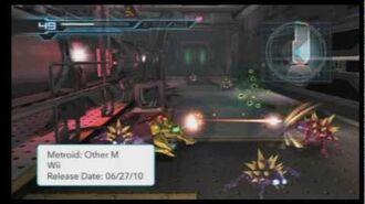 NC US Nintendo Week 3 1 - Part 2-0