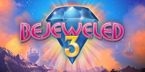 File:BEJEWELED.jpg