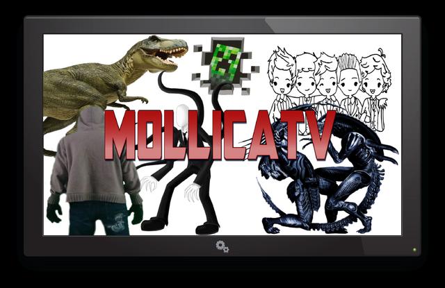 File:MollicaTV 2014 Logo.png