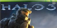 Halo 3 : txenruoY
