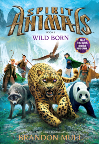 File:Cover 1.png