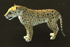 Plik:Cheetah.png