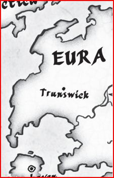 File:Eura map.jpg
