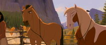 Spirit-stallion-disneyscreencaps com-4576