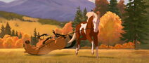 Spirit-stallion-disneyscreencaps com-4692