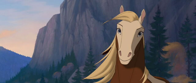 File:Spirit-stallion-disneyscreencaps com-5366.jpg