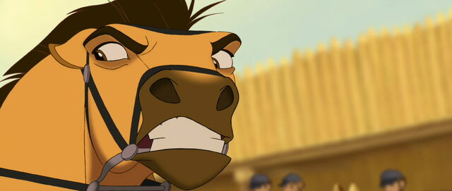 File:Spirit-stallion-disneyscreencaps com-3578.jpg