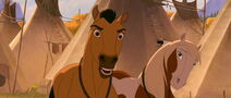 Spirit-stallion-disneyscreencaps com-4786