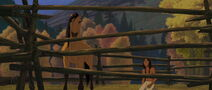 Spirit-stallion-disneyscreencaps com-5321