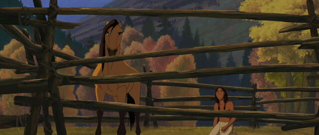 File:Spirit-stallion-disneyscreencaps com-5321.jpg