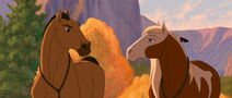 Spirit-stallion-disneyscreencaps com-4666