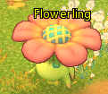 Flowerling.png