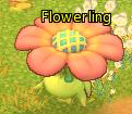 Datei:Flowerling.png