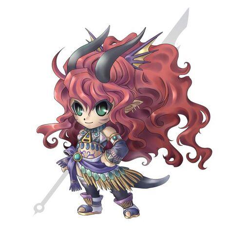 Datei:Female warrior spirit.jpg