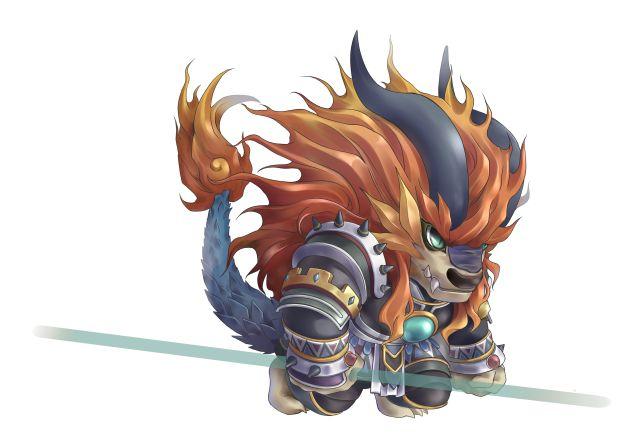 Datei:Male warrior spirit.jpg