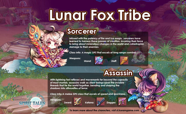 Datei:Lunar fox tribe.jpg