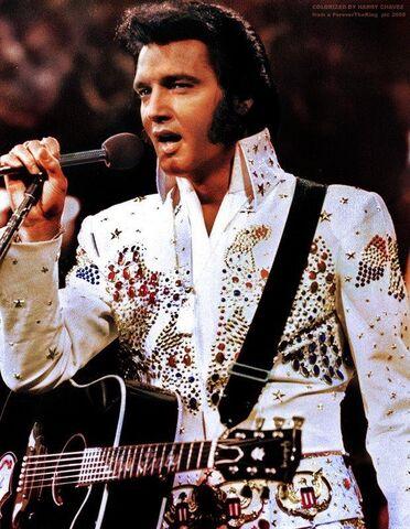 File:The real Elvis Presley.jpg