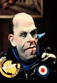 File:Norman Tebbit.png
