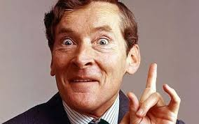 File:The real Kenneth Williams.jpg