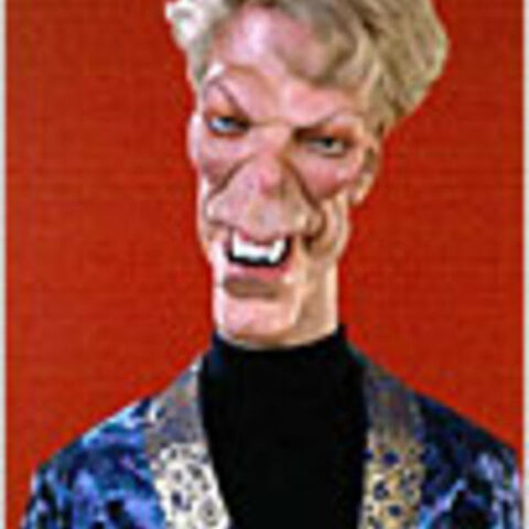 File:David Bowie.jpg
