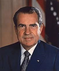 Richard Nixon - The worst US. President ever !!!!!!!!!!!!!!!!