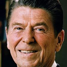 File:The Real Ronald Reagan.jpg