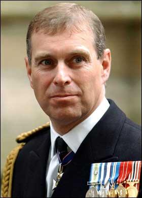 File:The real Prince Andrew aka The Duke of York.jpg