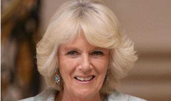 File:The real Camilla Parker Bowles.jpg