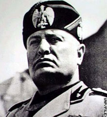 File:The real Benito Mussolini.jpg