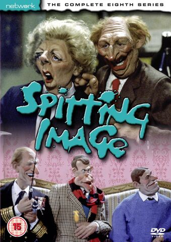 File:Spitting Image Series 8 complete DVD.jpg
