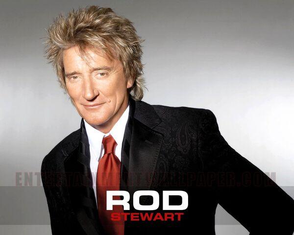 File:The real Rod Stewart.jpg