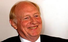 File:The real Neil Kinnock.png