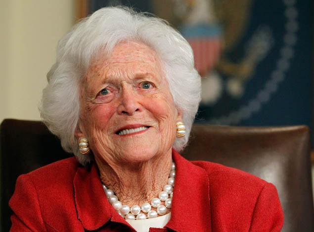 File:The real Barbara Bush.jpg