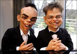 File:Ant and Dec.png