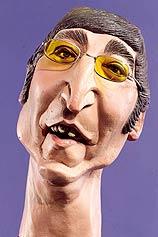 File:John Lennon.jpg