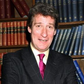 File:The real Jeremy Paxman.jpg
