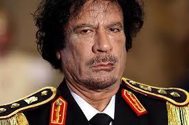 File:Muammar Al Gaddafi.png