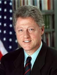 File:The real Bill Clinton.jpg
