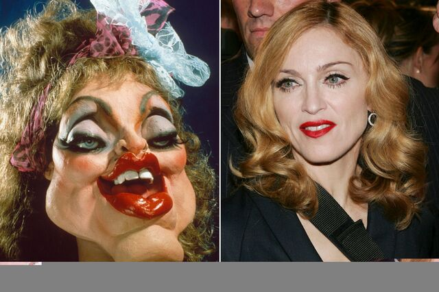 File:Madonna and her puppet.jpg