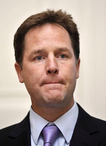 File:The real Nick Clegg.jpg