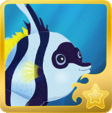 File:Schooling Bannerfish§Headericon.png