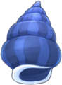 Ingredient§Pointy Shell.png