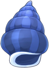 File:Ingredient§Pointy Shell.png