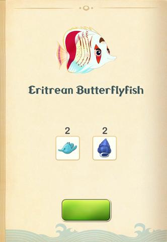File:Eritrean Butterflyfish§Aquapedia.png