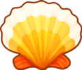 Icon§Event Scallop Shell.png