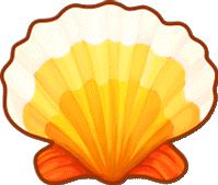 File:Icon§Event Scallop Shell.png