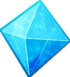 File:Icon§Event Uncommon Gemstone.png